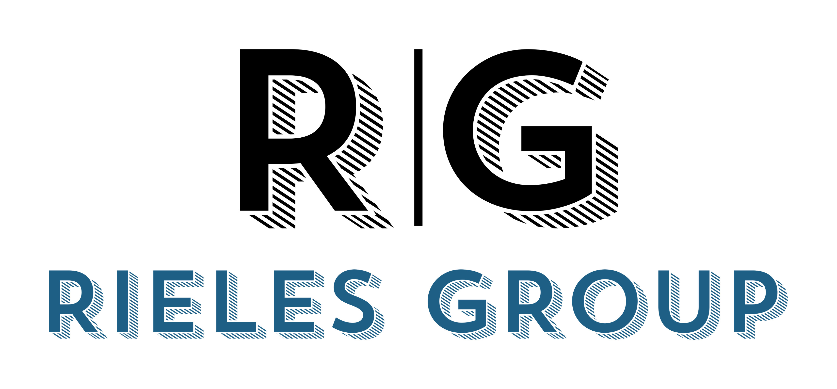 RieLes Group